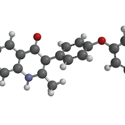 New Malaria Drug Could Help Combat Resistance