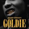 Goldie (asvpxrocky)