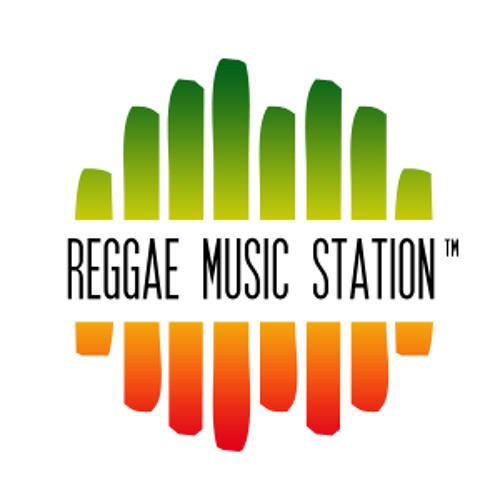Reggae Music Station (tm)
