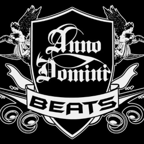 Anno Domini Beats торрент скачать - фото 11