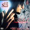 02 - 12 Saal (20-12 Remix) - Bilal Saeed & Dr. Zeus [www.DJMaza.Com]