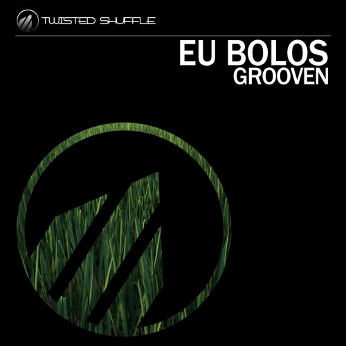 Eu Bolos - Tale Of A Big Mistake (Original Mix) snippet [Twisted Shuffle]