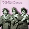 Barney Google by The Andrews Sisters