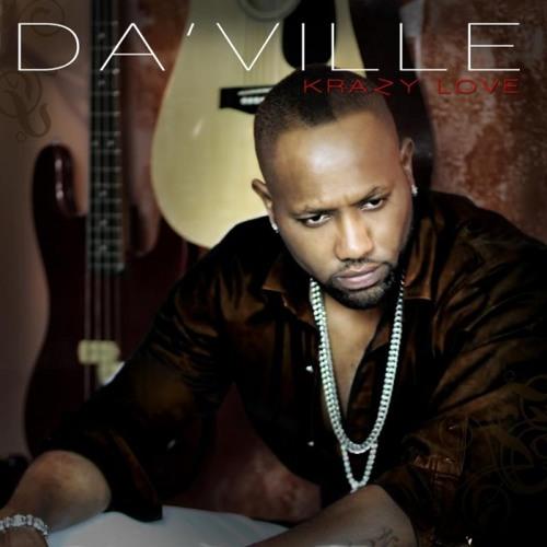 Da'Ville - You Got Di Ting