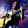 Dave Matthews Band - Seek Up (First Time Played '04) - 07/21/04 - Tweeter Center - Camden, NJ