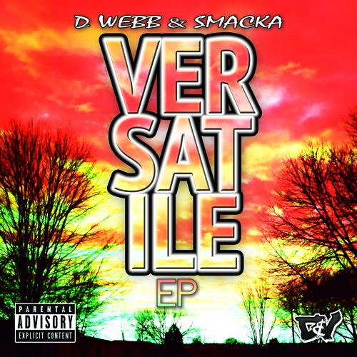 Versatile EP