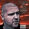 Slaine – Can't Go Home