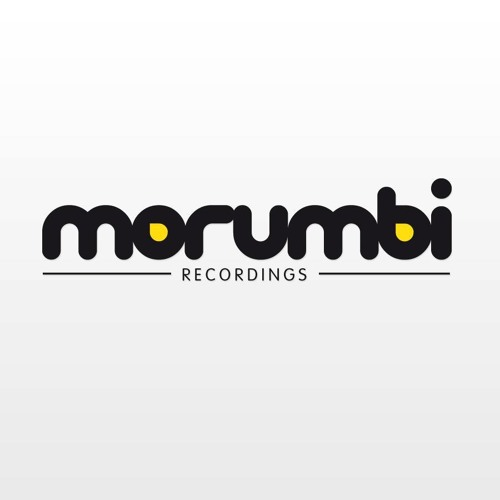 Javi Torres & Antonio Jimenez - Dipo (Original Mix) MORUMBI RECORDINGS