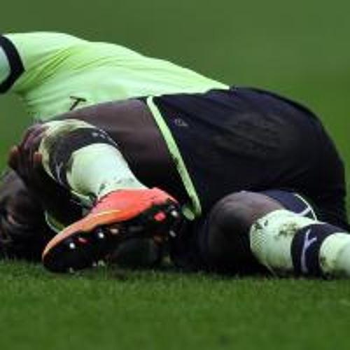 Laurens: Haidara hopes to return for Newcastle this season