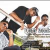 Viyakkirm Production - Kathal Arambam - Mc vishnu ft. kathel Kavi Kelly