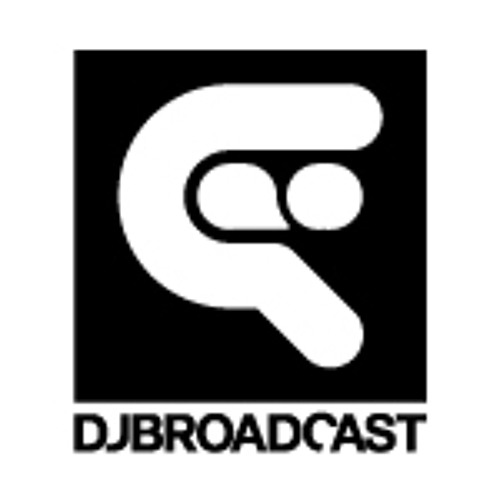 DJBroadcast Podcast 244 - Delsin