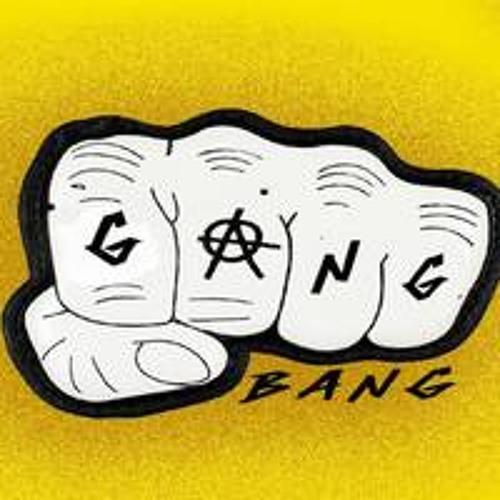 GANG BANG & CONSOUL TRAININ - Murderers (Kostas Sokos Dance Mix)