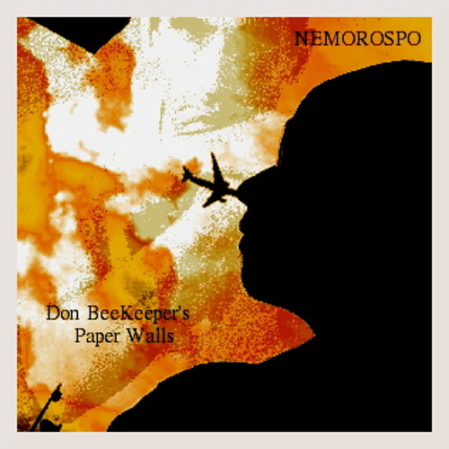DON BEEKEEPER'S PAPER WALLS (A cover By Nemorospo - story in track info!)