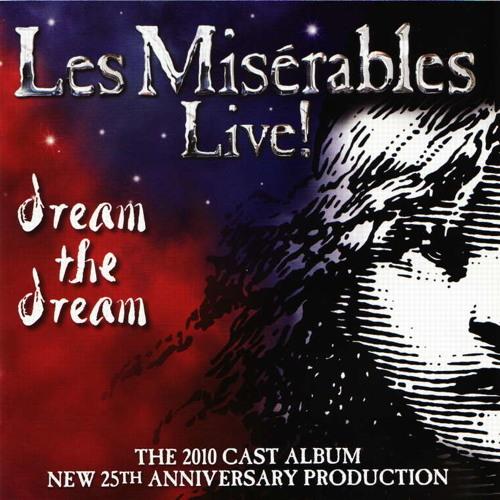 Les Misérables - Guess The Song #3