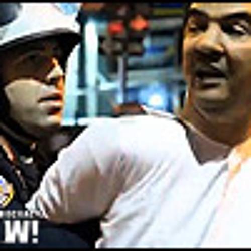 Occupy Wall Street y el nuevo mundo feliz