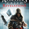 london philharmonic orchestra- Assassin's Creed Revelations main theme
