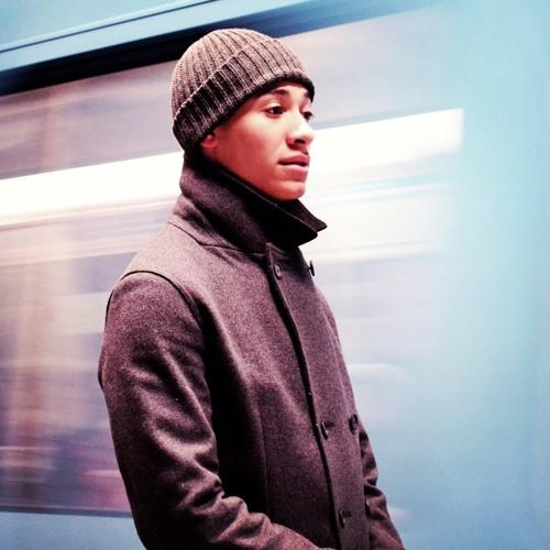 Emanuel Tremblay - Dans Le Temps ft.Empror & Duppy Beatz
