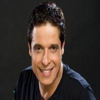 Amer Mounib-Geet 3la Bali عامر منيب - جيت على بالى Artwork