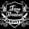 Anno Domini Beats - My Bleeding Heart (1000s of beats at www.annodominination.com)