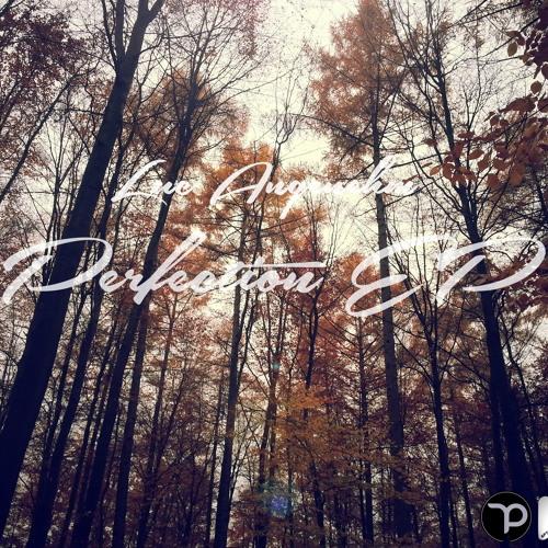 Luc Angenehm - Surrender (Original Mix) [Free D/L]
