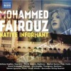 Mohammed Fairouz's Musical Tribute to the Fallen of Tahrir Square