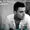Download Faydee - Laugh Till You Cry (InnuZenn Remix) Mp3
