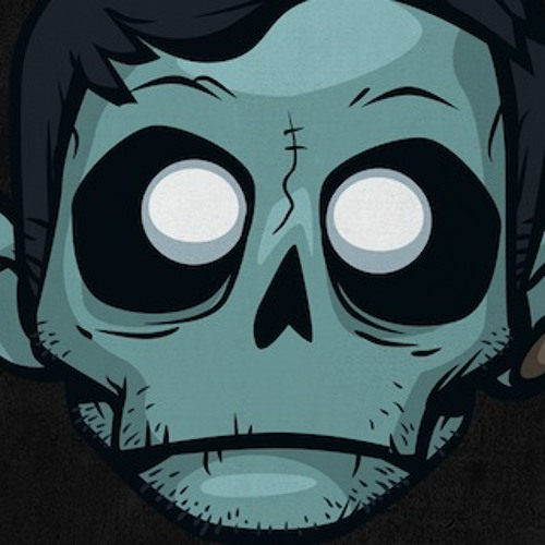 Zomboy - Here To Stay (Ft. Lady Chann) (Konak Remix)
