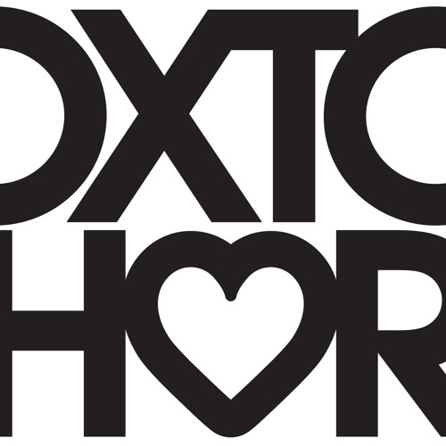 Hoxton Whores # 3.13 podcast
