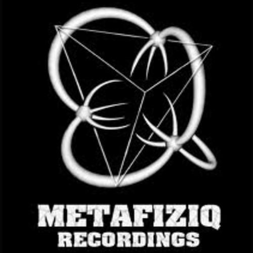 QKHack & Fund'o - Grim (Forthcoming on Metafiziq Recordings)