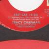 Fast Car (Dance Remix) - Tracy Chapman