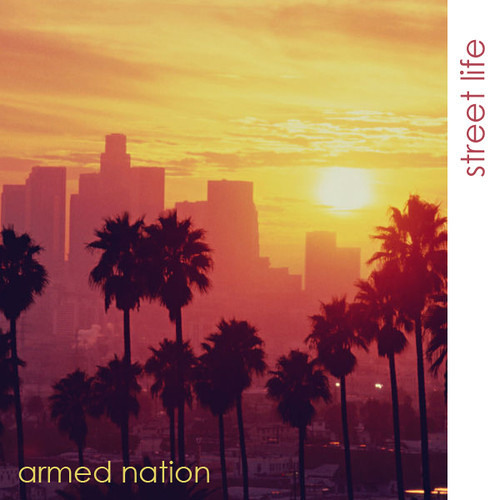 [armed nation] - street life remix (at my funeral make sure that the music is cool)