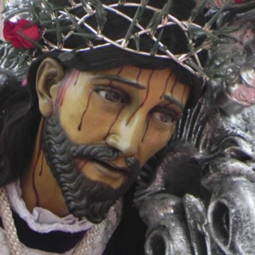 Jesus de San Bartolo