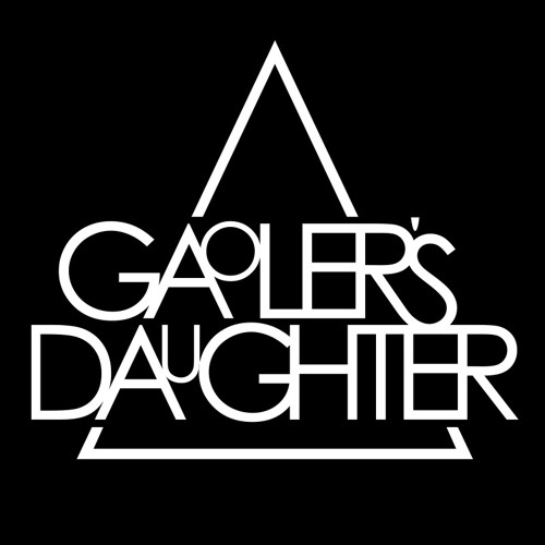 Gaoler's Daughter - When We Were Young (Feat. 'Steely' Dan Monte)