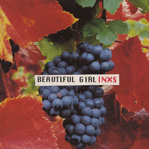 INXS - Beautiful Girl (Jan Möhlenkamp Edit) - FREE DOWNLOAD