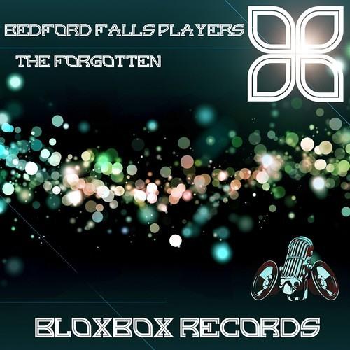 Bedford Falls Players - The Forgotten - Nick Hook Remix - Clip