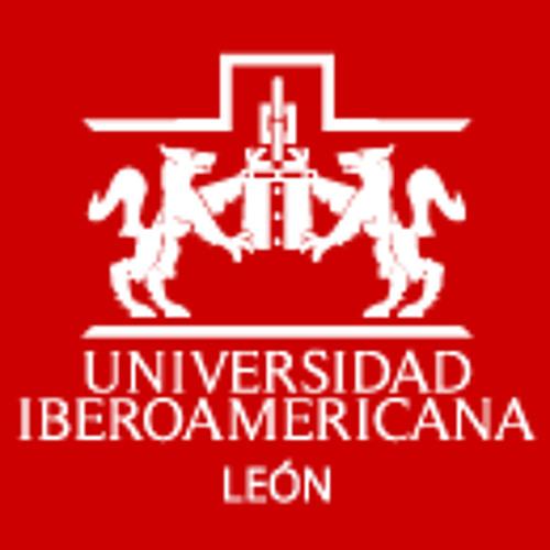 Licenciaturas Ibero León