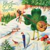 Glenn Jones - Bergen County Farewell