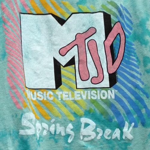 TJD Spring Break 2013