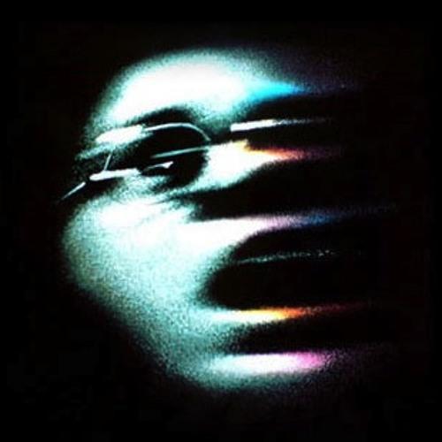 "Dave Tarrida ""3go3 (Funk D'Void Remix)"""
