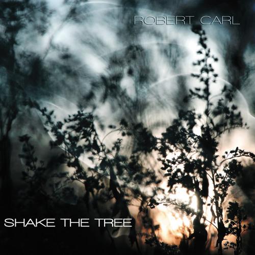05 Robert Carl: Braided Bagatelles  Marching