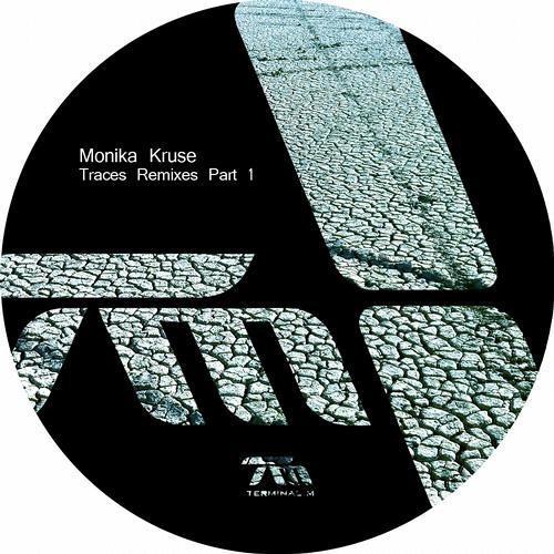 Monika Kruse - Namaste (Ramon Tapia Patched Remix) [Terminal M]
