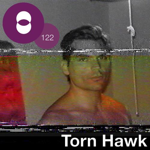 Concepto MIX #122 Torn Hawk