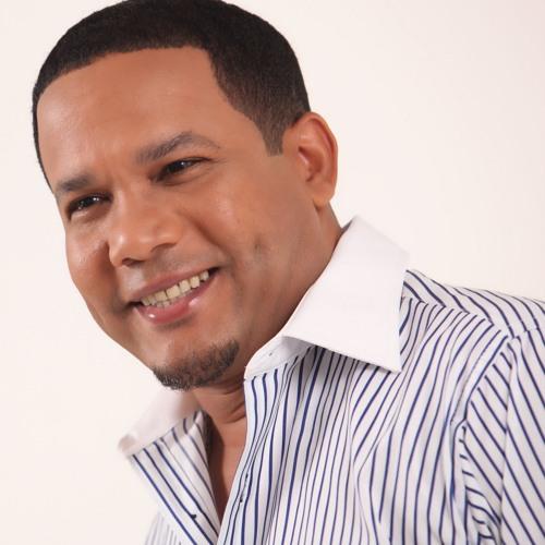 Hector Acosta - Aprendere En Vivo - IAMLMP.COM