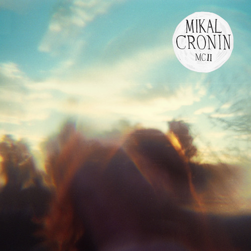 "Mikal Cronin ""Weight"""