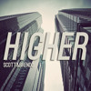 Scott & Brendo - Higher (feat. Peter Hollens)