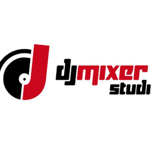 [DJ MiXE®™ Harlen Shake-Terroristas(electro house)bmp130°©s©°]