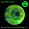 Lucas Skunkwalker - Jdou po mě feat. James Cole (Voita Lipert Remix) mp3 free download