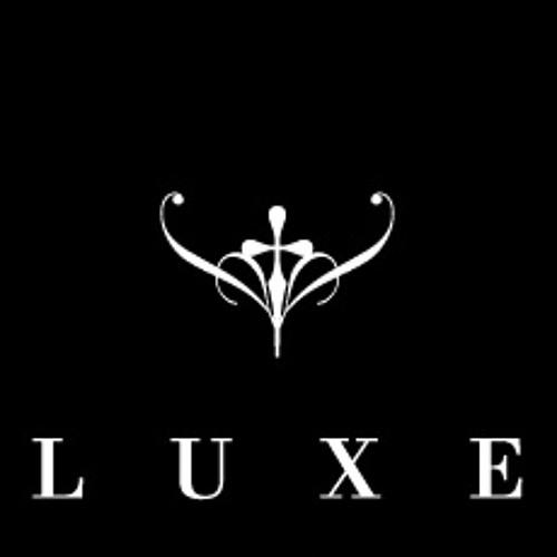 Set - Luxe ( Victor Santos Rmx )
