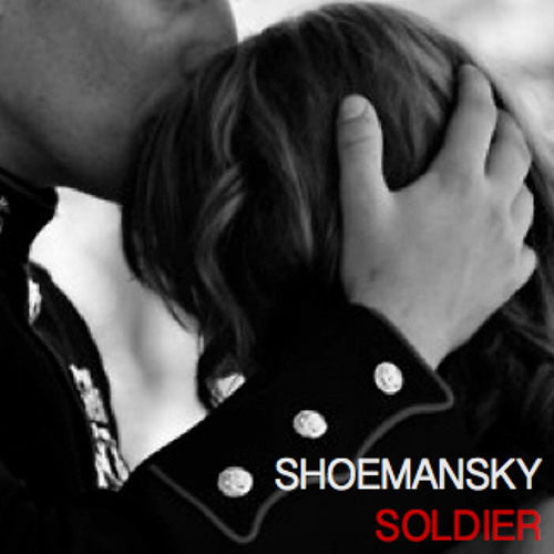 Shoemansky - Soldier