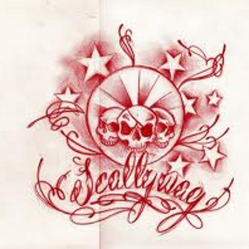 SCALLYWAG     (l)(l)